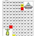 laberinto-contando-de-5-en-5-1