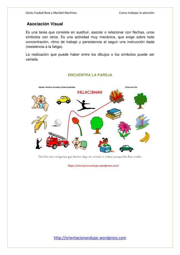 PAUTAS Y ACTIVIDADES PARA TRABAJAR LA ATENCION_06