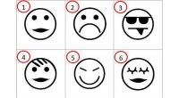 Nueva actividad de Atención en la que nuestros alunos deben descubrir las parejas (numeros y letras con una misma imagen). El resultado seran palabras de cuatro letras. EJEMPLO DE LA […]