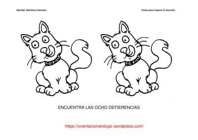 encuentra la diferencia orientacion andujar imagenes_17