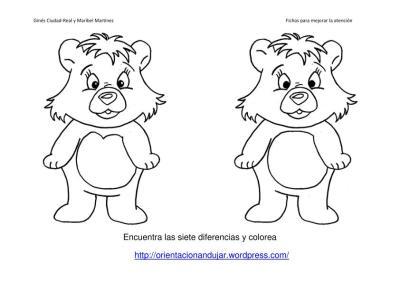 encuentra la diferencia orientacion andujar imagenes_88