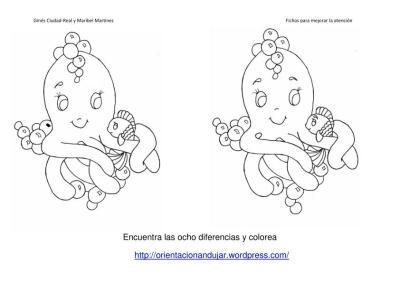 encuentra la diferencia orientacion andujar imagenes_89