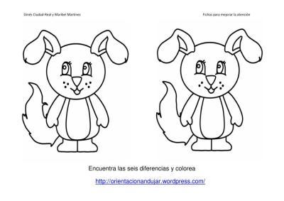 encuentra la diferencia orientacion andujar imagenes_93