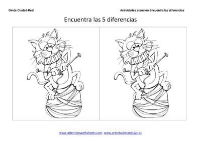 encuentra las diferencias para niños imagenes_04