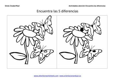 encuentra las diferencias para niños imagenes_06