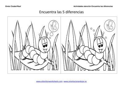 encuentra las diferencias para niños imagenes_09