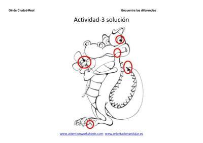 encuentra las diferencias para niños soluciones imagenes_03