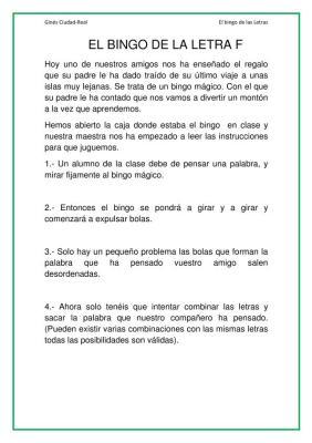 EL BINGO DE LA LETRA F_01