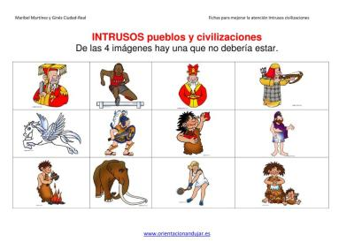 INTRUSOS CIVILIZACIONES IMAGENES_6