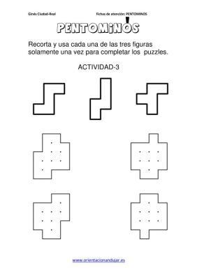 PENTOMINOS TRES PIEZAS NIVEL INICIAL IMAGENES_05