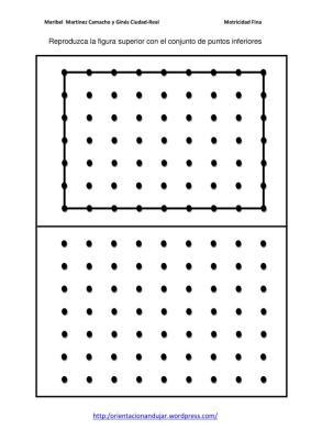 grafomotricidad nivel alto con puntos_01