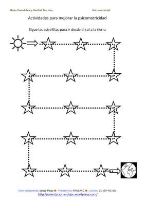 grafomotricidad tgd-0_2