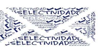 IMAGEN DESTACADA DE SELECTIVIDAD MATEMATICAS