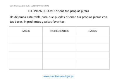 telepizza digae trabajmos las competencias básicas imagenes_3