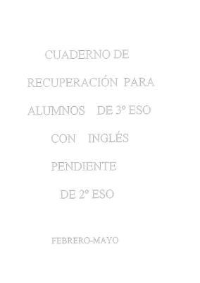Cuaderno_Recuperación_Pendientes_3ºESO IMAGEN