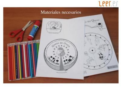 INTRUCCIONES DE MONTAJE_2