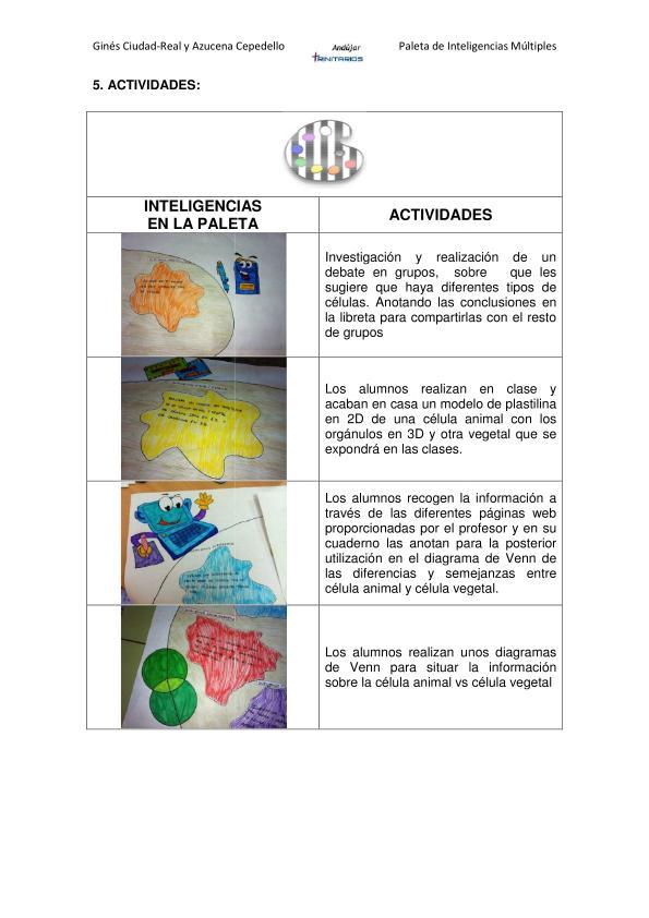 Paleta de inteligencias múltiples_07