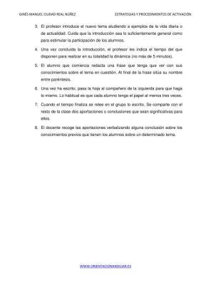 Trabajo cooperativo Estrategias de activacion  imagenes_06.pdf