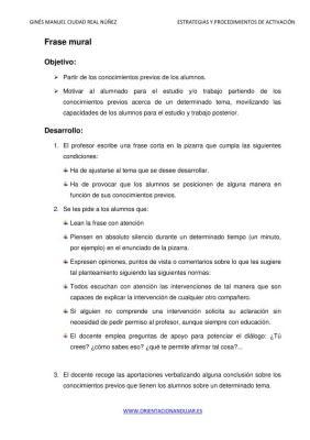 Trabajo cooperativo Estrategias de activacion  imagenes_07.pdf