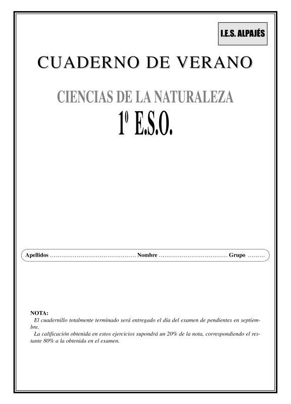 EJERCICIOS REPASO 1 ESO INGLES EPUB DOWNLOAD