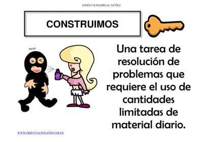 las llaves de los pensadores orientacion andujar IMAGENES_05.pdf