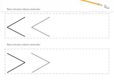 manual basico de ejercicios de grafomotricidad imagenes_25