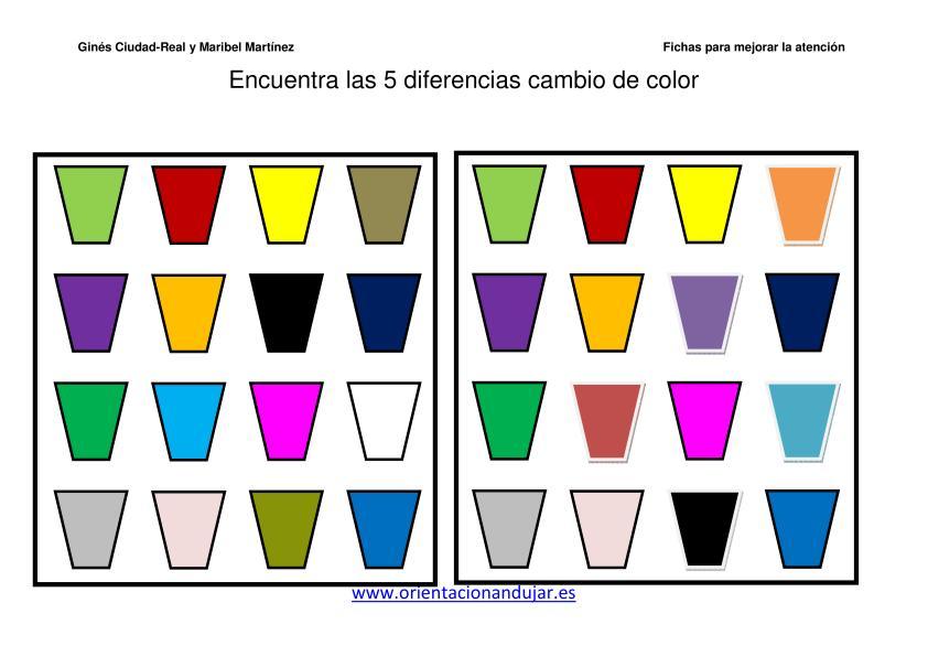 Encuentra las 5 diferencias colores nivel medio imagenes_03