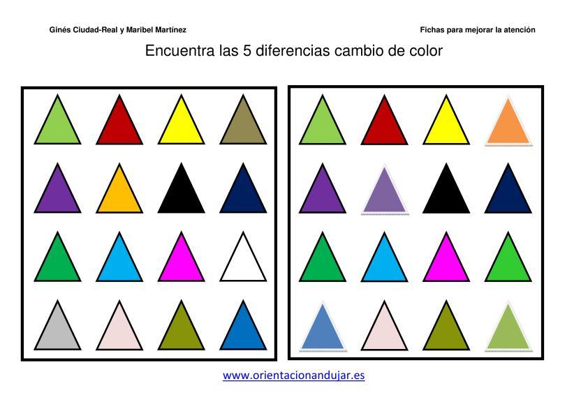 Encuentra las 5 diferencias colores nivel medio imagenes_07