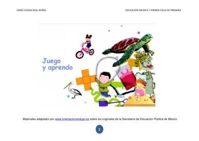 Ficha de trabajo actividad QUIEN ES imagenes_1.pdf