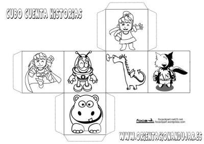 cubo para contar historias personajes 1 imagen_1