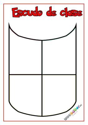 el escudo de mi clase_3