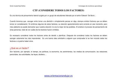 CTF (CONSIDERE TODOS LOS FACTORES)  imagenes_1