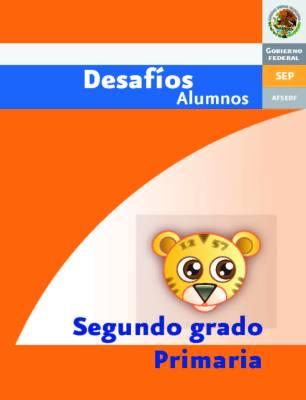 Páginas desde144994611-Desafios-Matematicos-Alumnos-2º-Segundo-Grado-Primaria