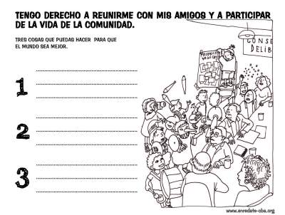Cuaderno de Juegos ¡Tenemos Derechos!_Página_11