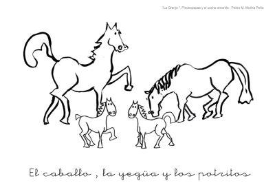 EL SONIDO DE LOS ANIMALES 6 (1)
