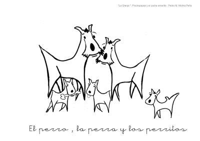 EL SONIDO DE LOS ANIMALES 6 (6)