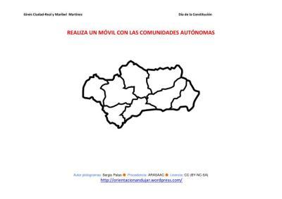 MOVIL DE COMUNIDADES_01