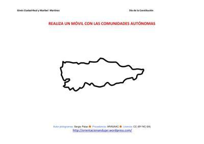 MOVIL DE COMUNIDADES_03