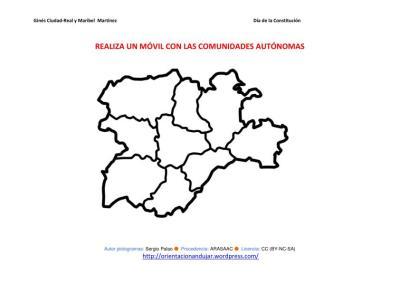MOVIL DE COMUNIDADES_08