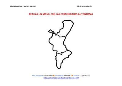 MOVIL DE COMUNIDADES_10