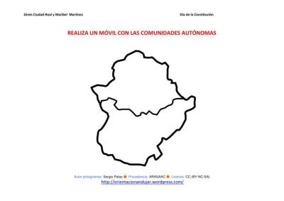 MOVIL DE COMUNIDADES_11