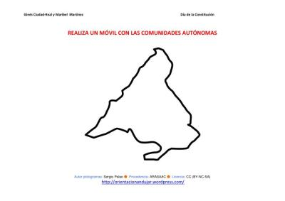 MOVIL DE COMUNIDADES_14