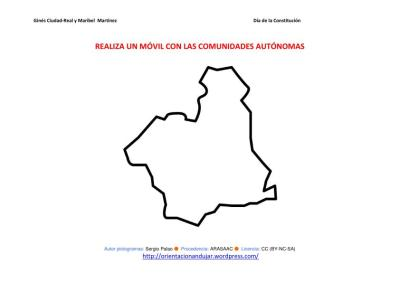 MOVIL DE COMUNIDADES_15