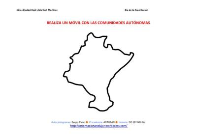 MOVIL DE COMUNIDADES_16