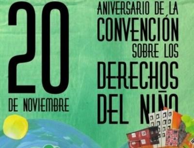 convencion-426x325