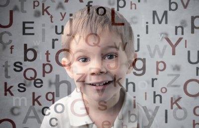 formacion_linguistica