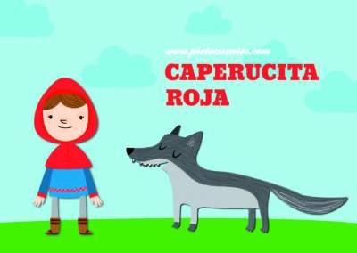 pictocuentos-caperucita_Página_01