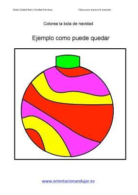 COLOREAR BOLAS DE NAVIDAD DEJAMOS EJEMPLOS_Page_05