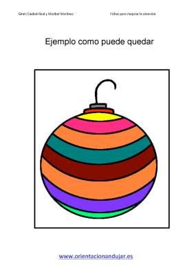 COLOREAR BOLAS DE NAVIDAD DEJAMOS EJEMPLOS_Page_07