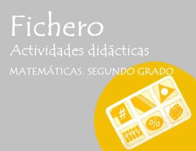 FICHERO ACTIVIDADES DIDACTICAS SEGUNDO PRIMARIA SEGUNDO GRADO_Página_1